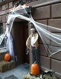 city of riverside halloween events west side rag halloween events on the upper west side