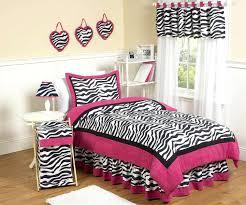 Cheetah Print Comforter Queen Bedding Sets Beautiful Animal Print Bedding Bedroom Interior