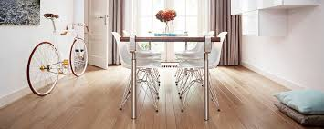 Furniture Grips For Wood Floors by Bedroom Attractive Stainless Steel Table Legs For Best Home