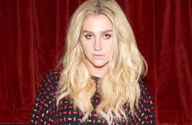 kesha gets emotional while discussing ongoing legal battle with dr