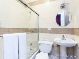 bathroom studio apartment bathroom beautiful home design