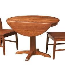 Drop Leaf Table Canada Drop Leaf Table Canada Xxx 9200 1352140583 1 Jpg Winsome Wood