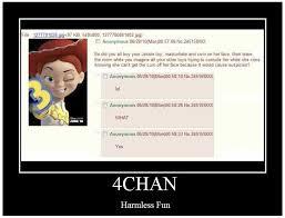 4chan Meme - image 213025 4chan know your meme
