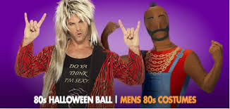 Mens 80s Halloween Costumes 80s Halloween Ball Butlins Costumes 80s Halloween Ball Butlins
