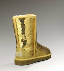 ugg slippers on sale black friday ugg boots with fur cuff ugg glitter boots 3161 gold
