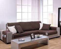sofa mit ottomane schoner fur sofa mit ottomane otos jpg