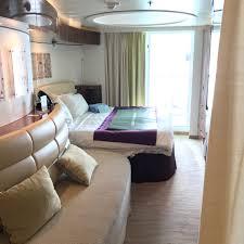 norwegian epic cruise ship reviews and photos cruiseline com