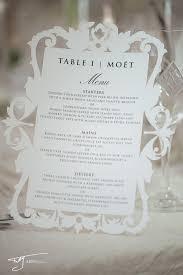 Wedding Invitations Cape Town Cape Town Wedding Planners Lourensford Wedding Cape Town Wedding