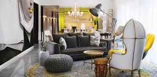 Top 10 Interior Design Companies In Dubai Attractive Top 10 Interior Designers Top Interior Designers In