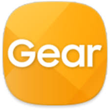 samsung gear manager apk samsung gear 2 2 16070451 apk by samsung electronics co