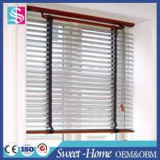 aluminum blinds outdoor aluminum blinds outdoor suppliers and
