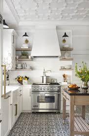r d kitchen fashion island best 25 2017 backsplash trends ideas on pinterest white kitchen
