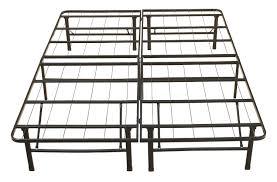 Ikea Metal Bed Frame Queen by Bed Frames Extra Strong Bed Frame Metal Platform Bed Queen Best