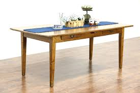 antique ball and claw dining room table ball and claw dining table