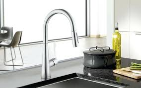 waterridge kitchen faucet costco kitchen faucet bloomingcactus me