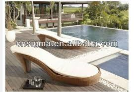 Outdoor Daybed Furniture by Compare Prices On Outdoor Daybed Set Online Shopping Buy Low