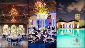 weddings in miami weddings i miami wedding at the coral gables country club