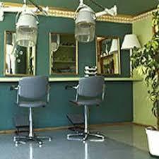 Interior Design For Ladies Beauty Parlour Beauty Parlor Designing Commercial Interior Designing In Dahisar