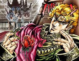 jojo s bizarre adventure jojo u0027s bizarre adventure part 1 phantom blood manga review