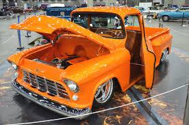 monster truck show edmonton carl casper u0027s louisville show celebrates 50th anniversary the
