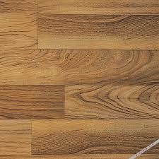 Quick Step Laminate Flooring Quick Step Usa Flooring Manufacturer