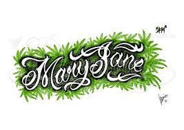 mary jane tattoo designs best tattoo 2017