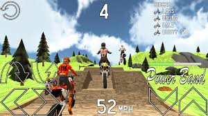 action motocross mx showdown motocross racing android apps on google play