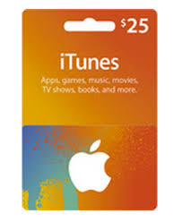 gift cards at a discount itunes gift cards discount buy one get one 20