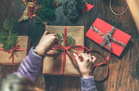 cheap christmas gifts for cheap christmas gift ideas that are still extremely thoughtful