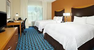 Comfort Suites Fort Lauderdale Fort Lauderdale Hotel Near Airport Fairfield Inn U0026 Suites