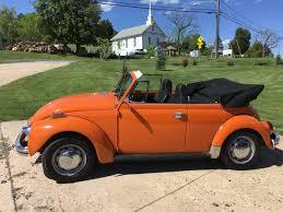 volkswagen buggy 2017 1972 volkswagen beetle carsfortheconnoisseur