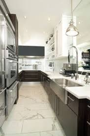 Small Galley Kitchen Designs Galley Kitchen Design Ideas That Excel Galley Kitchens