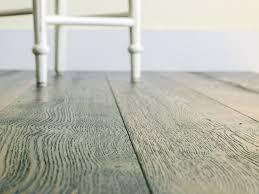 Canada Laminate Flooring Eco Friendly Wood Flooring U2013 Laferida Com
