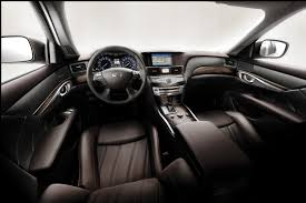 2010 infiniti fx50 information and photos momentcar