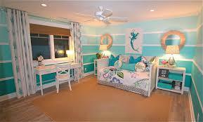 interior design simple beach theme decoration decoration idea
