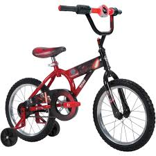 black friday bicycles kids u0027 bikes u0026 riding toys walmart com