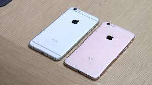 new technology gadgets 2016 apple u0027s new upgrade program is the best way to buy the iphone 6s