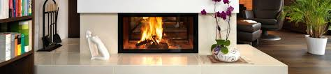 double sided fireplace range gas u0026 wood i stoke fireplace studio nz