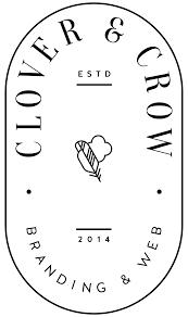 u0026 crow