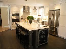 comfort kitchens of new hampshire