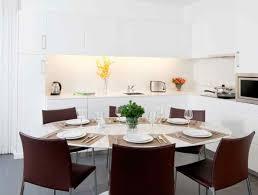 Esszimmertisch Mit Marmorplatte Tisch Nach Maß Mehr Als 30 Marmor Und Natursteinsorten Zur Auswahl