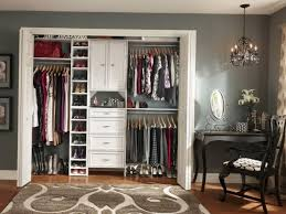 diy closet systems closet systems diy diy closets systems enkordis pics wardrobe