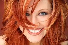 medium length layered hairstyles pinterest natural red hairstyles with bangs hairstyles pinterest