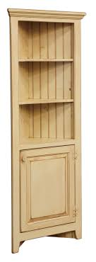 Tall Corner Cabinet Hover Over Image To Zoom In  Best Images - Small corner cabinet for kitchen