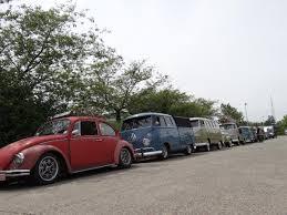 bug volkswagen 2015 bbt nv blog european bug in 6 rocked