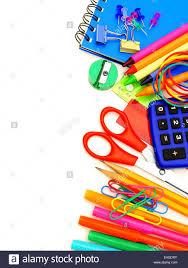 office supplies frame stock photos u0026 office supplies