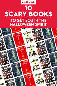 spirit halloween san francisco halloween books best scary books