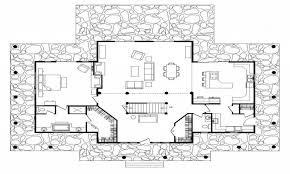 simple cabin plans simple log cabin floor plans big log cabins basic log simple cabin