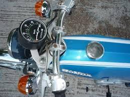 honda ss50 engine for sale 4 cb50 pinterest engines for
