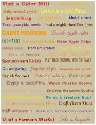 40 fun fall activities for your family edventures with kids